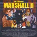 Eminem - Marshall II