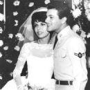 Nancy Sinatra and Tommy Sands