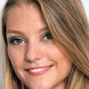 Allison Dernard - 380 x 507