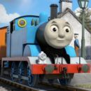 Joseph May - Thomas the Tank Engine & Friends - 454 x 392