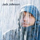 Brushfire Fairytales (Bonus version) - Jack Johnson - Jack Johnson