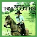 Trini López - Welcome To Trini Country