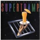 The Very Best of Supertramp, Volume 2