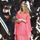 Vanessa Paradis – 2018 Cesar Film Awards Ceremony in Paris - 454 x 681
