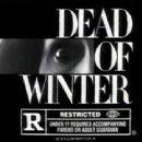 Dead Of Winter - 454 x 340