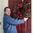 Matthew Broderick as Steve in a family comedy Deck the Halls - 2006