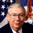 James G. Roche
