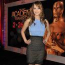 """Jennifer Lawrence Talks """"Hunger Games"""" Singing"""