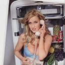 Charlotte Engelhardt - FHM Pictures - 454 x 715