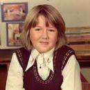 Julie Rose Clapton