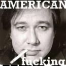 Bill Hicks - 263 x 319
