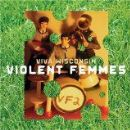 Violent Femmes Album - Viva Wisconsin
