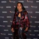Angela Bassett – 10th Hamilton behind The Camera Awards in Los Angeles - 454 x 644