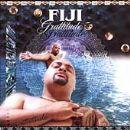 Fiji - 170 x 170