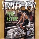 Spragga Benz - Thug Nature