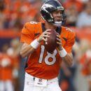 Peyton Manning - 454 x 605