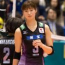 Saori Kimura - 454 x 680