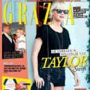 Taylor Swift - 454 x 588
