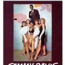 Golden Boy 1966 Sammy Davis Jr - 200 x 267