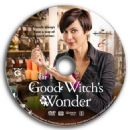 The Good Witch's Wonder  -  Product