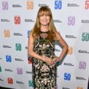 Jane Seymour – Bloomberg 50: Icons and Innovators in Global Business in NY - 454 x 680