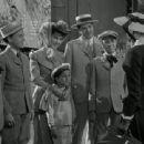Warner Baxter - Adam Had Four Sons - 454 x 340