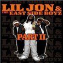 Lil Jon - Part II