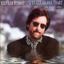 Stephen Bishop - A Dance Of The Heart: His Best & More