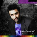More Ranbir Kapoor John Players Cool Photoshoots