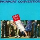 Fairport Convention - Gladys' Leap