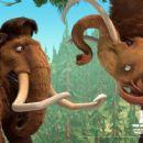 Ice Age 2 Wallpaper 2006