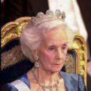 Princess Lilian, Duchess of Halland - 261 x 400