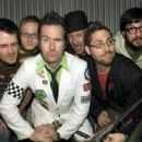 Reel Big Fish - 454 x 302