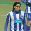 Radamel Falcao - 342 x 537