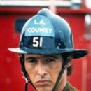 Randolph Mantooth - 225 x 320