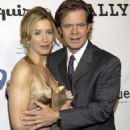 Felicity Huffman - The Oxfam Annual Fundraiser In Beverly Hills