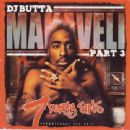 Makaveli Part 3 - 7 Deadly Sins