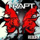 Trapt - Reborn