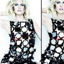 Nicole Kidman - V Magazine Pictorial [United States] (September 2012)