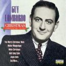 Guy Lombardo - Christmas Through the Years
