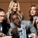 House of Lies (2012) - 454 x 256