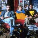 Chasing Amy (1997) - 454 x 300