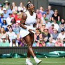 Serena Williams – 2019 Wimbledon Tennis Championships in London