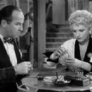Born Yesterday - Judy Holliday - 454 x 337