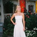 Margaret Lawson - ABC Summer Press Tour All-Star Party - 18.07.2002 - 454 x 672