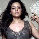 Actress Reema Sen latest photoshoots - 454 x 392