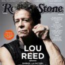 Lou Reed - 454 x 556