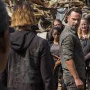 The Walking Dead (2010) - 454 x 663