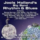Jools Holland - Jools Holland's Big Band Rhythm & Blues