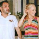 Grigoris Arnaoutoglou and Nandia Boule